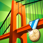 Bridge Constructor Playground FREE APK (MOD, Unlimited Money) 8.2