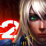 Broken Dawn II APK (MOD, Unlimited Money) 1.4.3