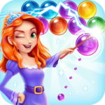 Bubble Bling APK (MOD, Unlimited Money) 1.3.5