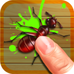 Bug Smasher APK (MOD, Unlimited Money) 146.0.20200814
