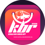 Bus Livery Kerala APK (MOD, Unlimited Money) 4.9