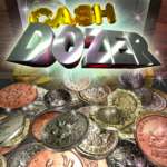 CASH DOZER GBP APK (MOD, Unlimited Money) 1.34.000