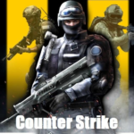 Call for Counter Gun Strike of duty mobile shooter APK (MOD, Unlimited Money) 2.2.16