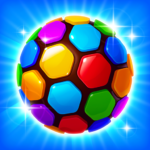 Candy Burst APK (MOD, Unlimited Money) 1.9.5002