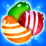 Candy Crack Mania APK (MOD, Unlimited Money) 2.8.5002