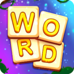 Candy Cross Word APK (MOD, Unlimited Money) 1.0.11