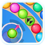 Candy Marble Blast APK (MOD, Unlimited Money) 1.07
