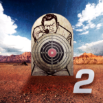 Canyon Shooting 2G APK (MOD, Unlimited 3.0.13