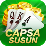Capsa Susun(Free Poker Casino) APK (MOD, Unlimited Money) 1.7.0