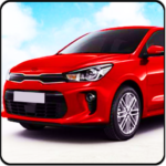 Car Driving Games Free 3D Cars Game APK (MOD, Unlimited Money) 1.18