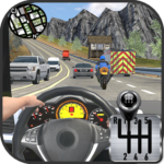 Car Driving School 2020: Real Driving Academy Test APK (MOD, Unlimited Money) 1.18