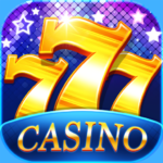 Casino 888:Free Slot Machines,Bingo & Video Poker APK (MOD, Unlimited Money) 1.7.1