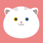 Cat Bat – Cat Toy APK (MOD, Unlimited Money) 1.1.9