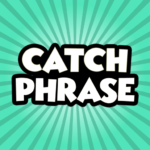 Catch Phrase : Group Party Game APK (MOD, Unlimited Money) 3.0.6