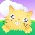CatsGarden APK (MOD, Unlimited Money) 2.0