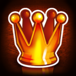 Chess Free APK (MOD, Unlimited Money) 1.6.1