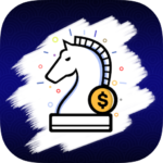 Chess Paid · Play & Earn money 💰 APK (MOD, Unlimited Money) 6.1.9