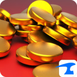 China Coin Pusher APK (MOD, Unlimited Money) 1.5.2