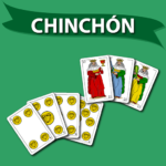 Chinchón: card game APK (MOD, Unlimited Money) 3.0