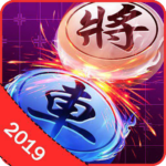 Chinese Chess Viet Nam APK (MOD, Unlimited Money) 2.1