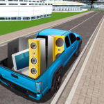 City Computer & LCD Cargo Transport 2019 APK (MOD, Unlimited Money) 1.2