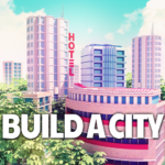 City Island 3 – Building Sim Offline APK (MOD, Unlimited Money) 3.3.0