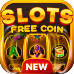 City Slots Games – Jackpot Casino Slot Machines APK (MOD, Unlimited Money)   3.17.11
