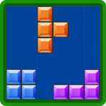 Classic Bricks APK (MOD, Unlimited Money) 1.8