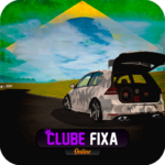 Clube Fixa 2020 ONLINE APK (MOD, Unlimited Money) 1.9