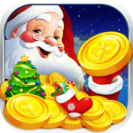 Coin Mania: Prizes Dozer APK (MOD, Unlimited Money) 1.3.0