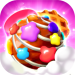 Cookie Blast 2 – Crush Frenzy Match 3 Mania APK (MOD, Unlimited Money) 8.0.14