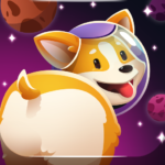 Corginaut APK (MOD, Unlimited Money) 2.698