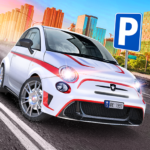 Crash City: Heavy Traffic Drive APK (MOD, Unlimited Money) 1.2