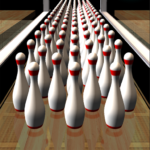 Crazy Bowling APK (MOD, Unlimited Money) 1.10