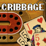 Cribbage Club (free cribbage app and board) APK (MOD, Unlimited Money) 3.2.9