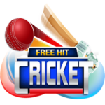 Cricket Game : FreeHit Cricket APK (MOD, Unlimited Money) 1.8