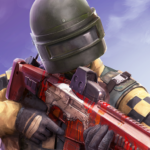 Crime Revolt – Online FPS (PvP Shooter) APK (MOD, Unlimited Money) 2.18
