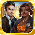 Criminal Case: The Conspiracy APK (MOD, Unlimited Money) 2.34