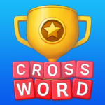 Crossword Online: Word Cup APK (MOD, Unlimited Money) 1.180.2