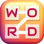 Crossword Travel – Word Game APK (MOD, Unlimited Money) 1.0.9