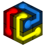 Cube Connect: Connect the dots APK (MOD, Unlimited Money) 4.05