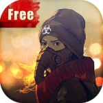DEAD CITY – Choose Your Story Interactive Choice APK (MOD, Unlimited Money) 1.0.8