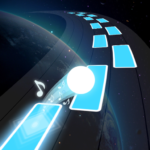 Dancing Planet: Space Rhythm Music Game APK (MOD, Unlimited Money) 6.65