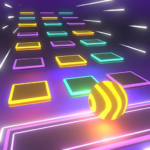 Dancing Stairs APK (MOD, Unlimited Money) 1.3.5.15