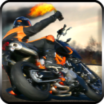 Death Moto APK (MOD, Unlimited Money) 1.0.3