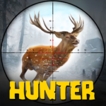Deer Hunting 3d – Animal Sniper Shooting 2020 APK (MOD, Unlimited Money) 1.0.20