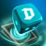 Dicast: Rules of Chaos APK (MOD, Unlimited Money)2.1.0