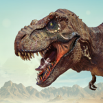 Dino Hunting 3d – Animal Sniper Shooting 2020 APK (MOD, Unlimited Money) 1.0.18