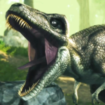 Dino Tamers – Jurassic Riding MMO APK (MOD, Unlimited Money) 2.11