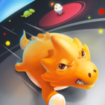 Dinomite.io APK (MOD, Unlimited Money) 1.6.1